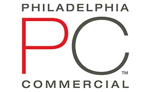 PhillyCommercial_Logo-300